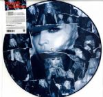 "CELEBRATION - UK 12"" PICTURE DISC W819T"